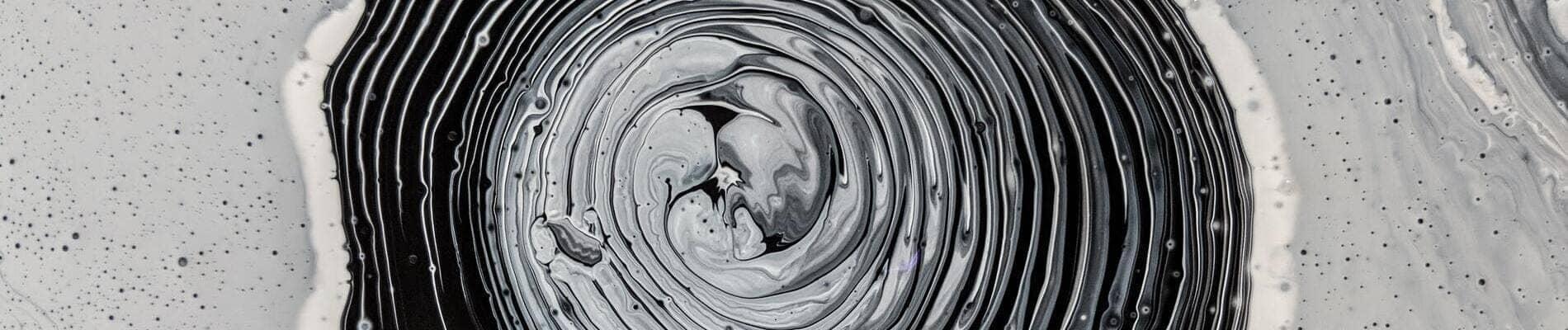 Art fluide zeka