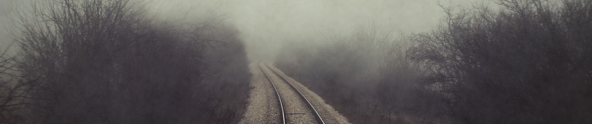 Road to Oblivion Milena Kancheva