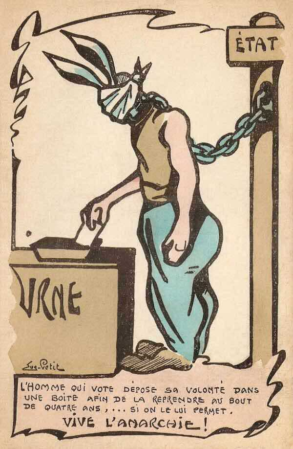 Carte postale eugène petit 1909